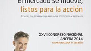 XXVII Congreso de Ancera