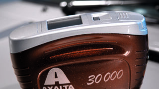 Axalta, 30.000 espectrofotómetros vendidos