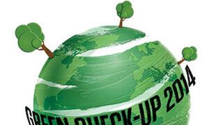 Talleres Fiat realizan revisiones ecológicas gratis