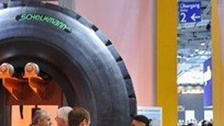 Reifen 2014 arranca el 27 de mayo con récord de expositores