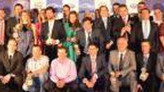 Los Europremium 2014 ya tienen 30 finalistas