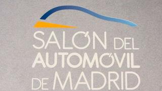 El Salón del Automóvil de Madrid aprovecha el tirón de las ventas
