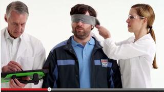 Bosch Car Service pone mecánicos a prueba en un nuevo vídeo