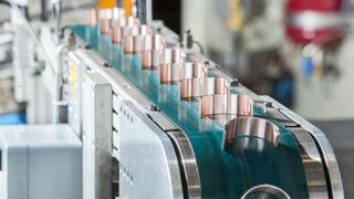 Federal-Mogul impulsa sus ventas de cojinetes libres de plomo