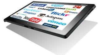 Una de cada cuatro microempresas de automoción ya usa redes sociales