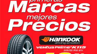 Grupo Soledad oferta primeras marcas a mejores precios