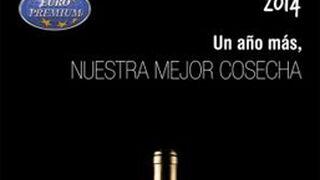 EuroTaller desvela los ganadores de los Europremium 2014