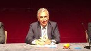 El VII Congreso SPG Talleres reúne a 225 profesionales en Barcelona