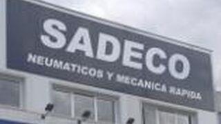 Sadeco celebra sus primeros 25 años de historia