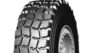 Recambios Frain incorpora neumáticos OTR Maxam a su oferta