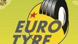 Eurotyre recibe el unánime apoyo de sus socios