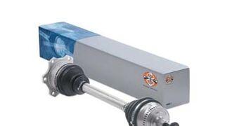 Grovisa incorpora a su oferta los sistemas de transmisión Löbro