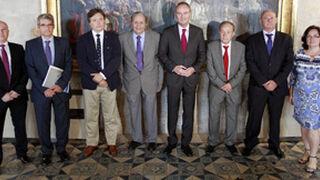 Talleres valencianos piden un programa de ayuda a la reparación