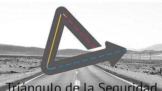 Talleres de Sevilla revisarán gratis el Triángulo de Seguridad