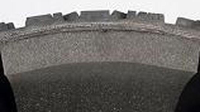Dunlop reduce el ruido en el interior del coche con Noise Shield
