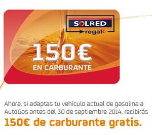 Nissan murano 2006 el gasto de la gasolina
