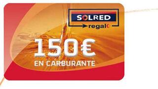 Repsol regala combustible por adaptar el vehículo a GLP