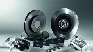 Nueva norma ECE R90, más seguridad en piezas de freno