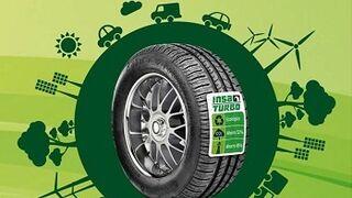 Ecological Drive presenta su nueva campaña 'Verano verde'