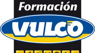 Vulco, cursos gratis para sus talleres en su V Campus de Formación