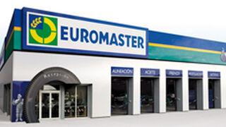 Euromaster se reinventa para los próximos cinco años