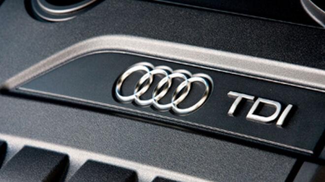 Seis de cada diez vehículos en circulación son diésel