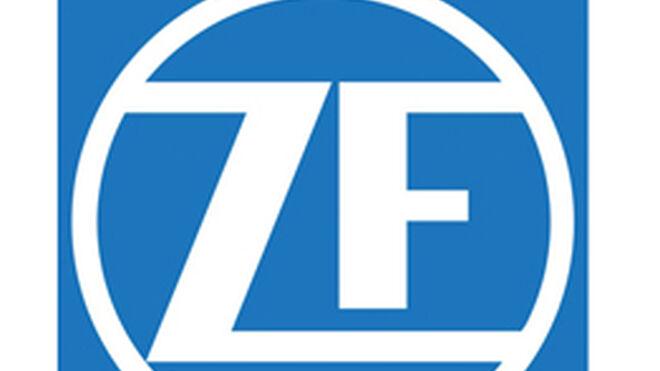 ZF negocia la compra de TRW
