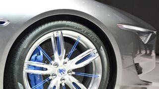 Pirelli suma homologaciones en marcas premium