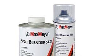 MaxMeyer simplifica los difuminados