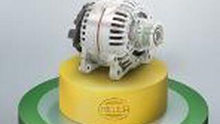 Hella, 700 referencias de motores de arranque y alternadores Timefit