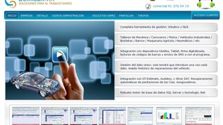 Color Manager de AkzoNobel se integra con el DMS de Gemicar.net
