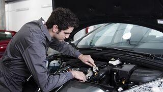¿Qué reparaciones debe costear un vendedor de VO?