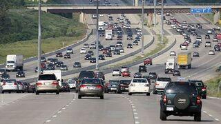 Ocho de cada 10 hogares tienen un seguro de auto