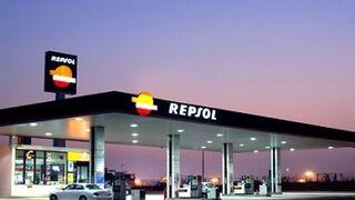 Solred, descuentos en combustible para los asociados de Cetraa