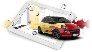 El tráfico online de las marcas de coches cayó el 3,9% en julio