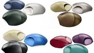 Glasurit presenta sus tendencias de colores para 2015