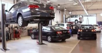Centertorrent nuevo concesionario volkswagen en valencia - Reparacion tv valencia ...