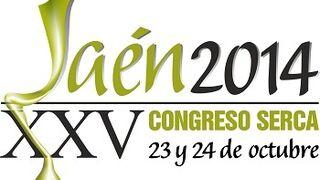 Grupo Serca celebrará su XXV Congreso en Jaén