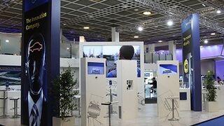 Meyle, novedades en productos y servicios en Automechanika