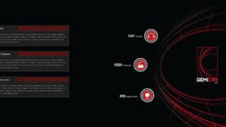 Gemicar.net renueva su imagen y funcionalidades