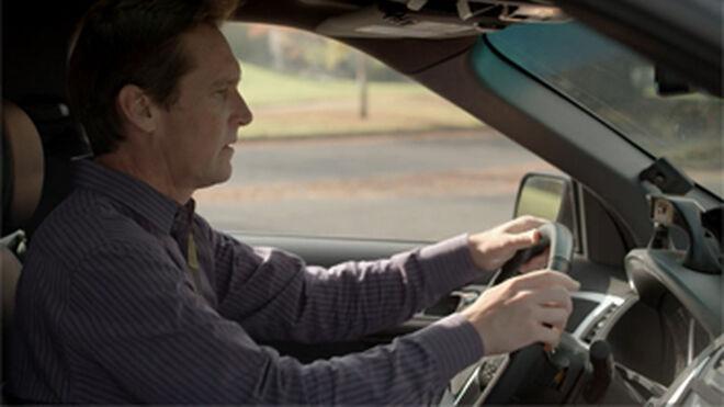 Mobii, lo último de Ford e Intel en reconocimiento facial