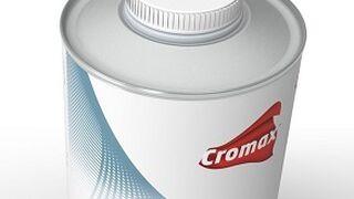 Cromax, novedades en productos y servicios en Automechanika