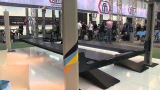 Velyen en Automechanica 2014