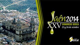 El XXV Congreso de Serca ya tiene programa e imagen