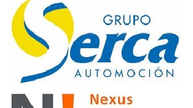 Serca incorpora tres socios portugueses al grupo Nexus