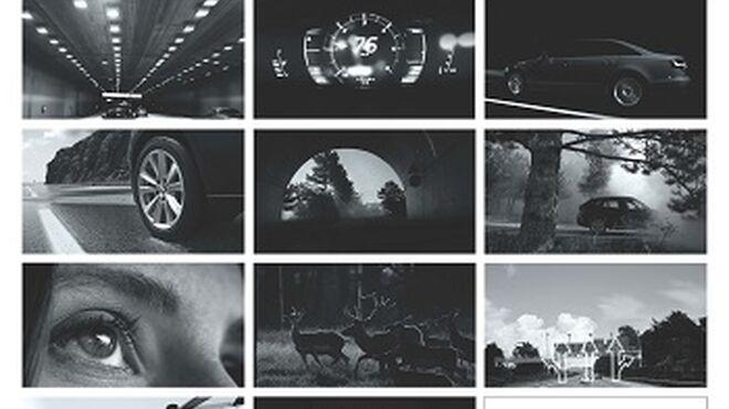 Bridgestone centra en la seguridad su última campaña publicitaria