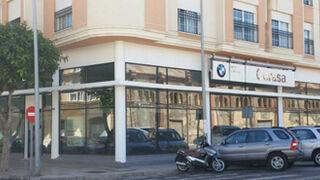 BMW Cerasa, nuevo concesionario de la marca en Melilla