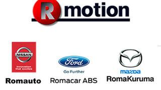 Romakuruma, nuevo concesionario Mazda en Mataró y Sabadell