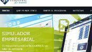 'Más Cerca', plataforma GT Motive de ayuda a la gestión del taller