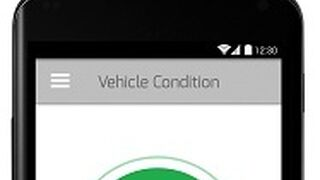 Fixd, una app que ayuda al usuario a conocer el estado de su vehículo